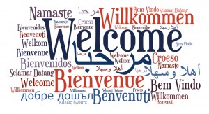 shutterstock_welcome